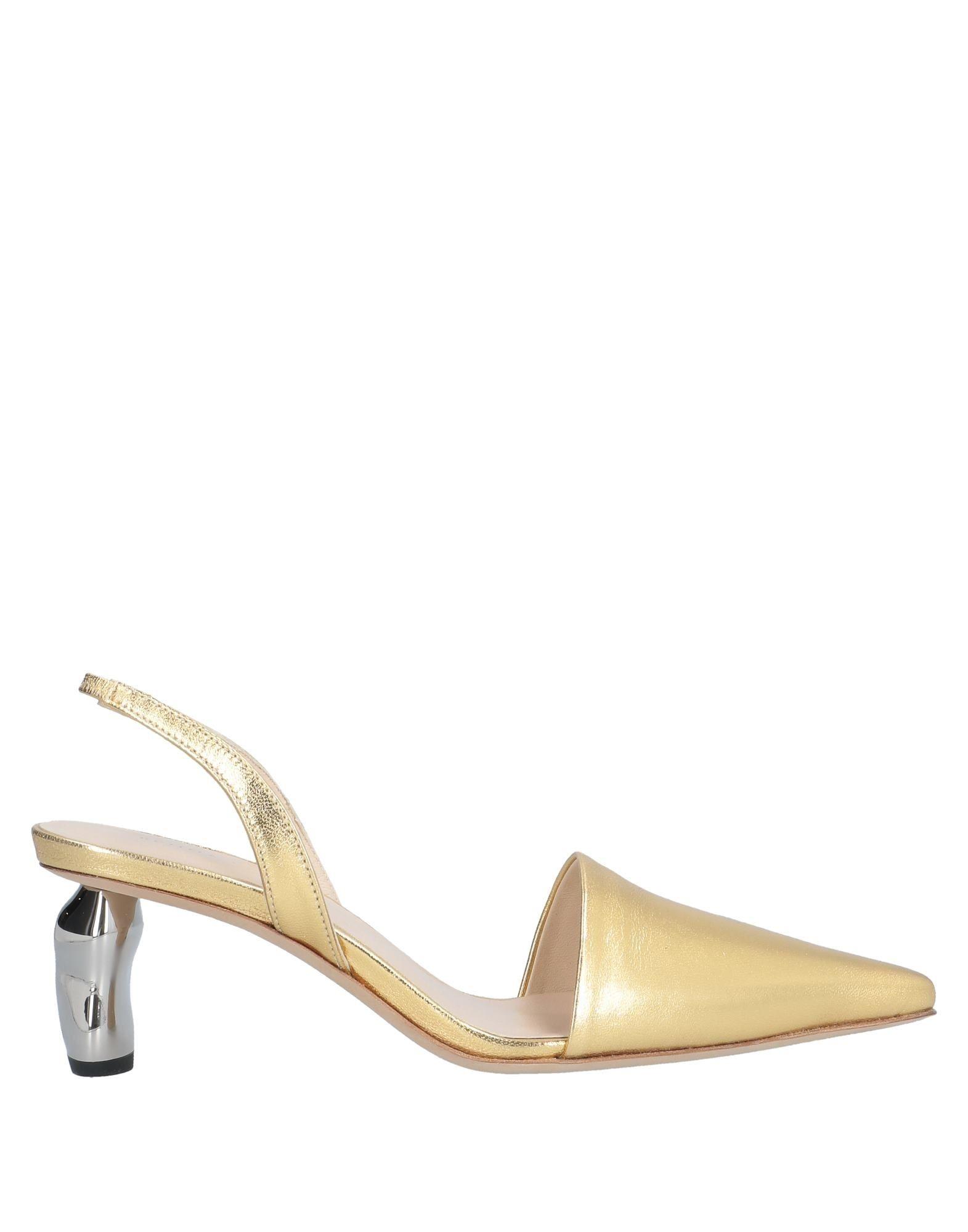 цены на REJINA PYO Туфли в интернет-магазинах