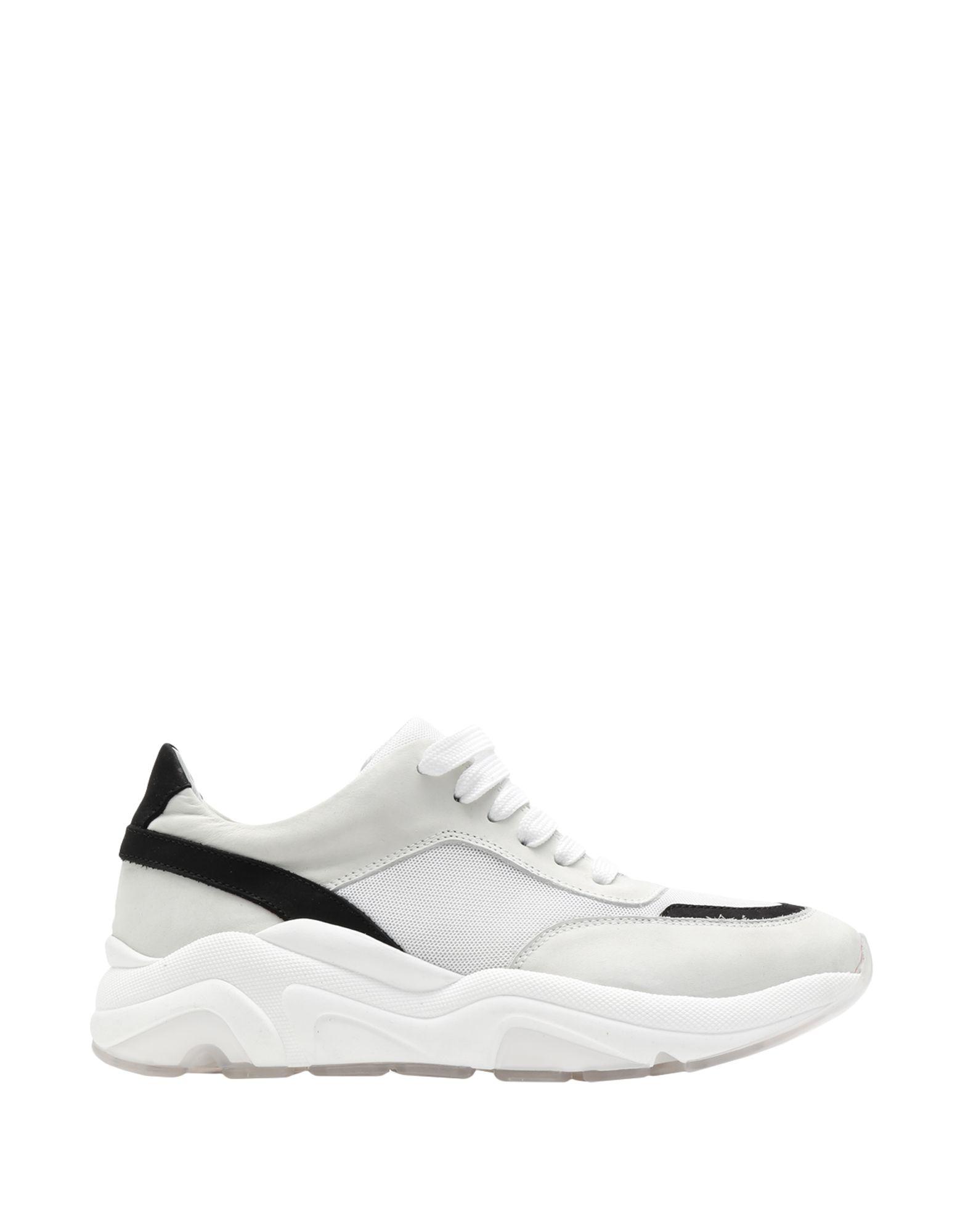 женские кроссовки для бега купить в москве