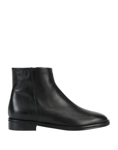 Полусапоги и высокие ботинки 8 by YOOX