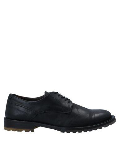 HAMAKI-HO Chaussures à lacets homme