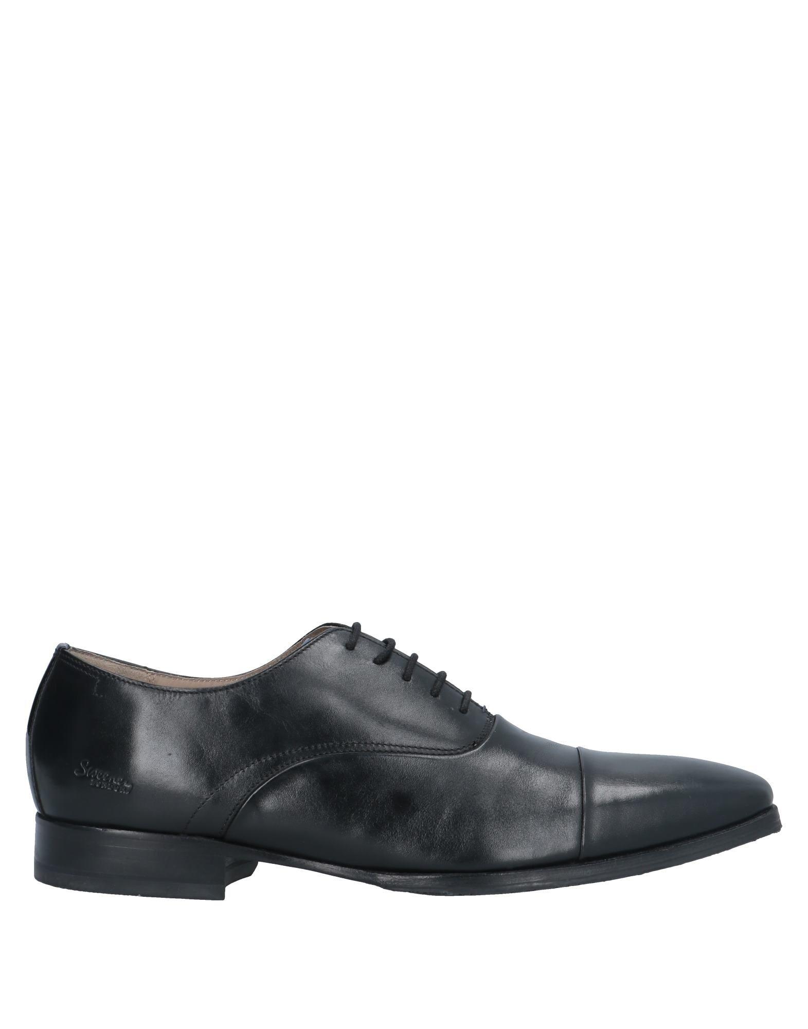 OLIVER SWEENEY Обувь на шнурках