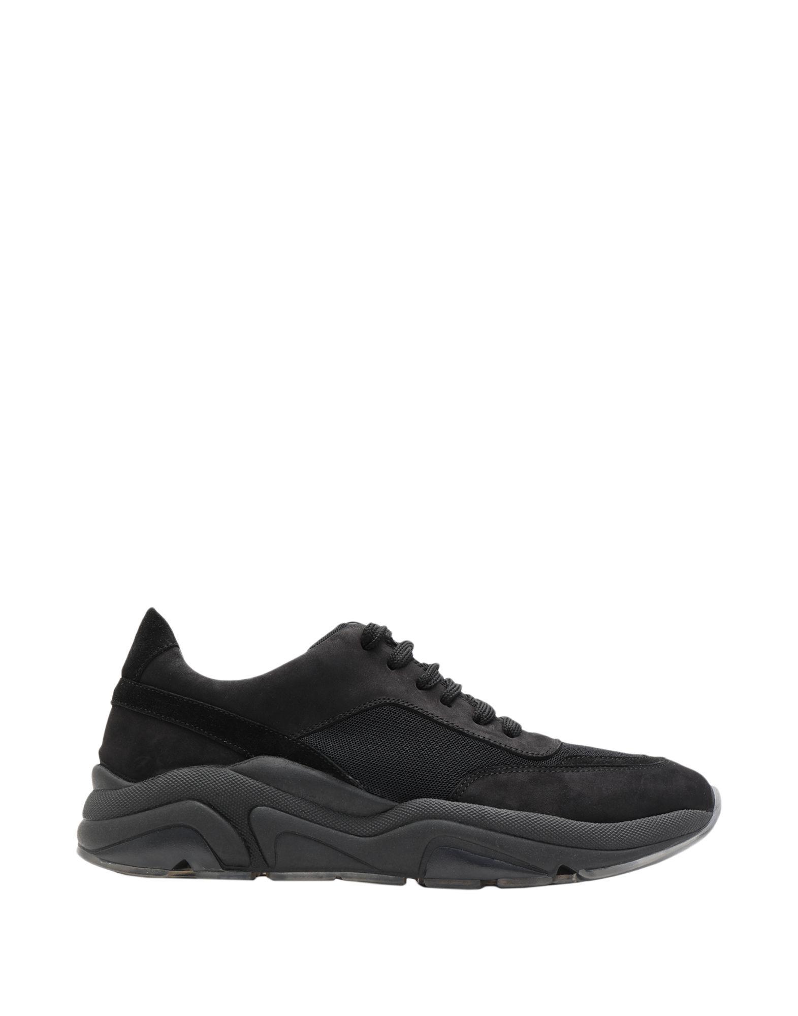 купить кроссовки для тенниса в интернет магазине