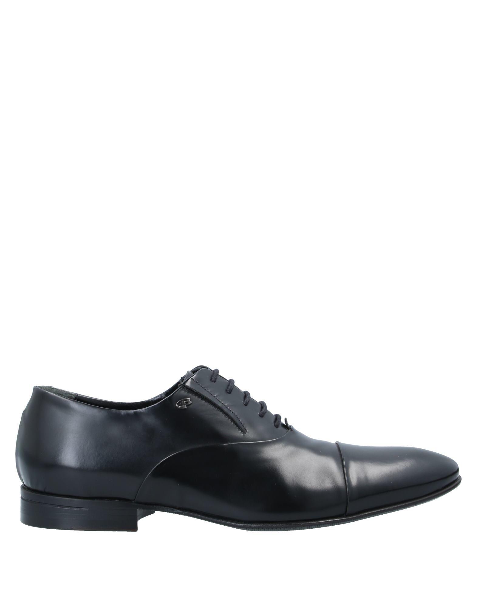 DINO BIGIONI Обувь на шнурках обувь dino bigioni