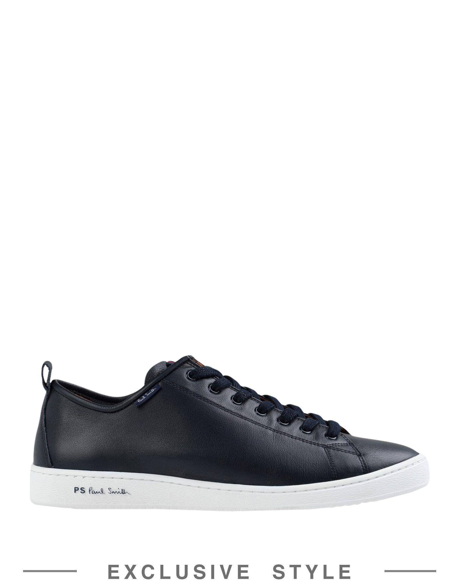 купить кроссовки для тенниса мужские