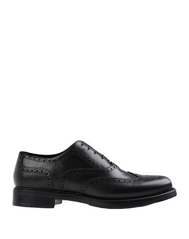 SOSTENE Chaussures à lacets homme