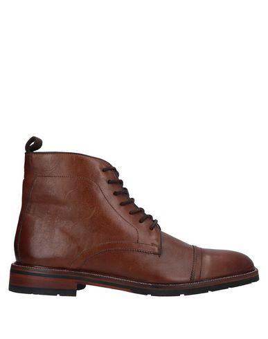 Полусапоги и высокие ботинки Oliver Sweeney