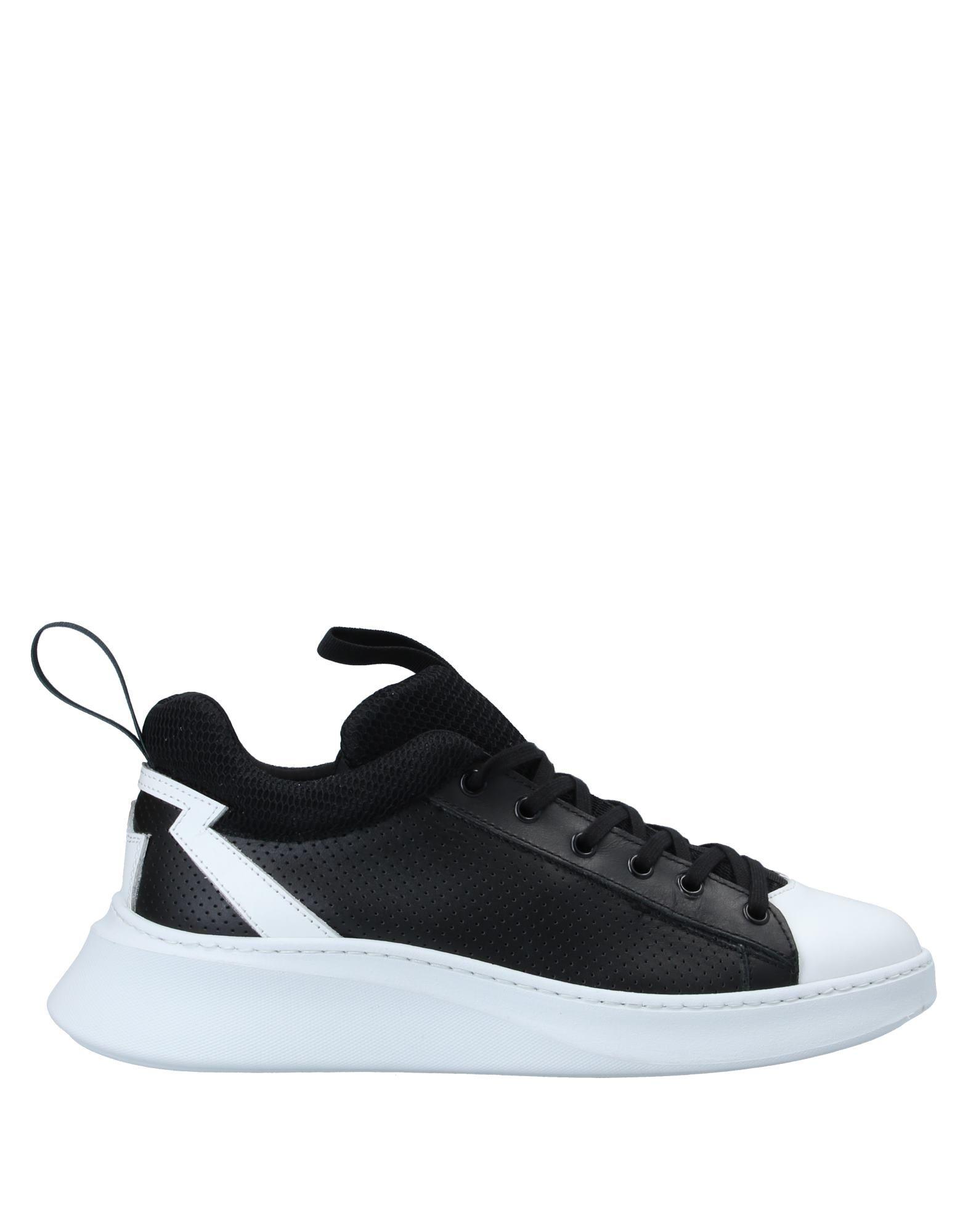 цена SAVIO BARBATO Низкие кеды и кроссовки онлайн в 2017 году