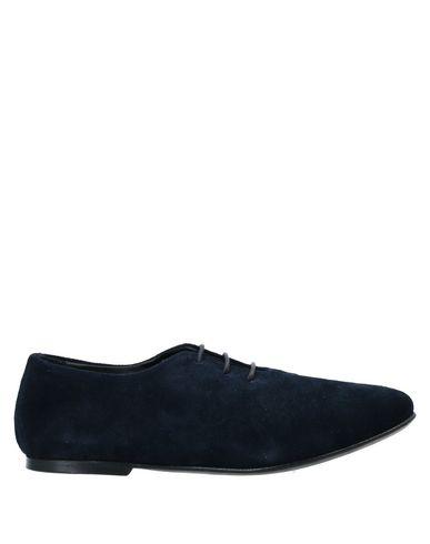 ERNESTO DOLANI Chaussures à lacets femme