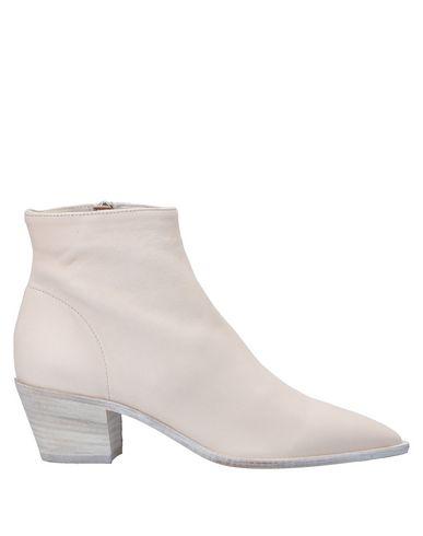 Полусапоги и высокие ботинки J D JULIE DEE