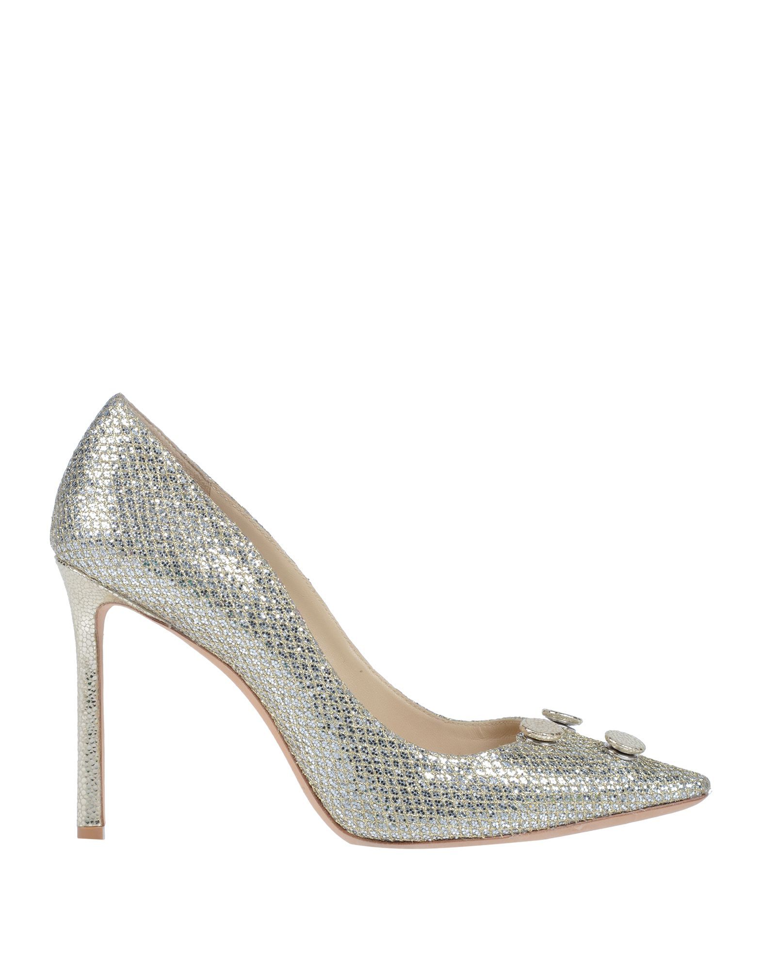JIMMY CHOO Туфли туфли jimmy choo