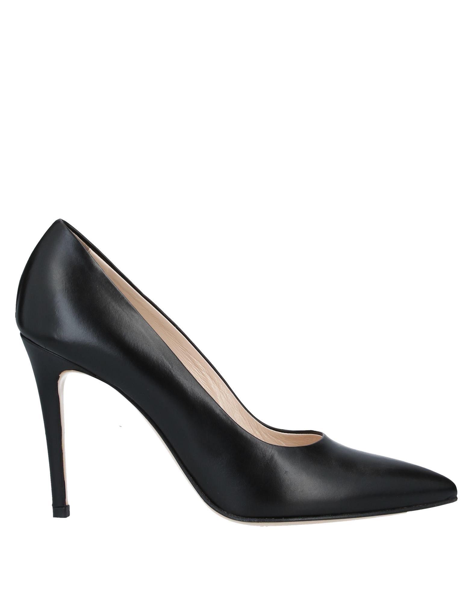 цены на CATERINA DEL MORO Туфли в интернет-магазинах