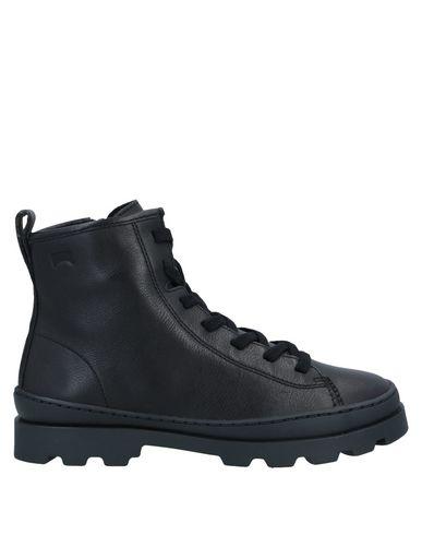 Полусапоги и высокие ботинки CAMPER