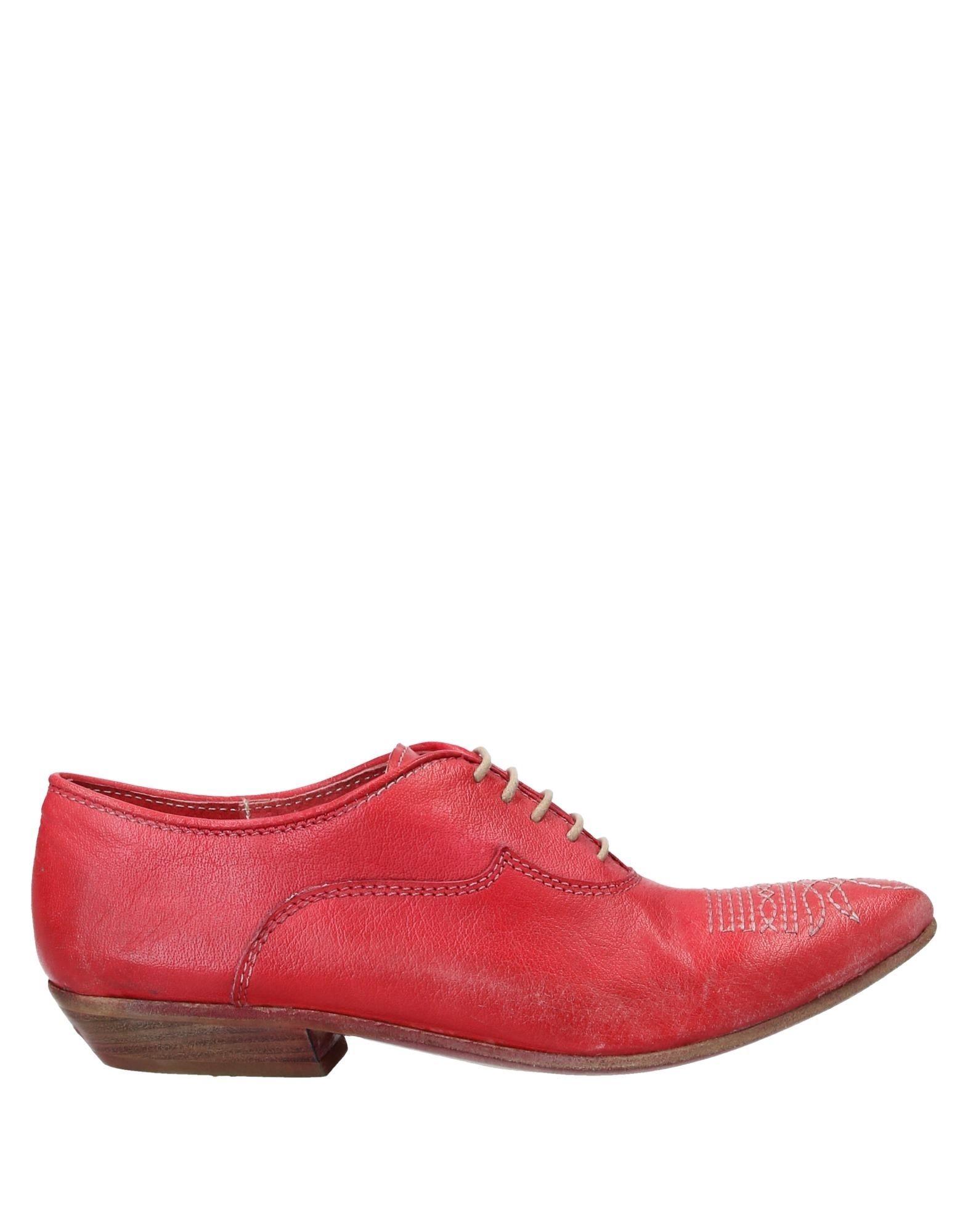 SAVIO BARBATO Обувь на шнурках сумка savio savio sa043bwfbhm4