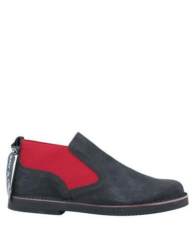 Полусапоги и высокие ботинки LEREWS