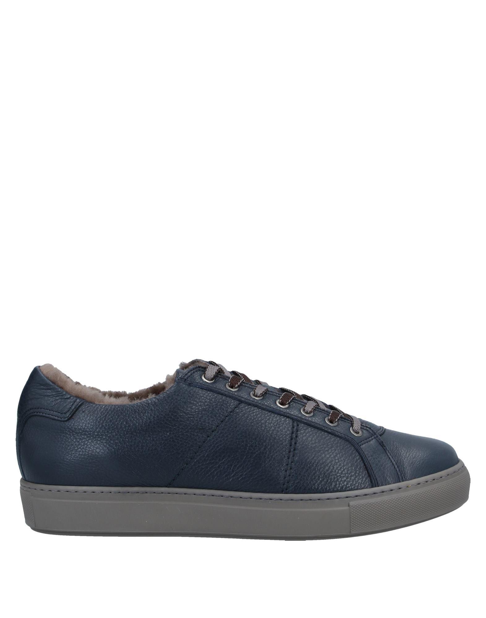цены на VIA VOLTA Florence Низкие кеды и кроссовки  в интернет-магазинах