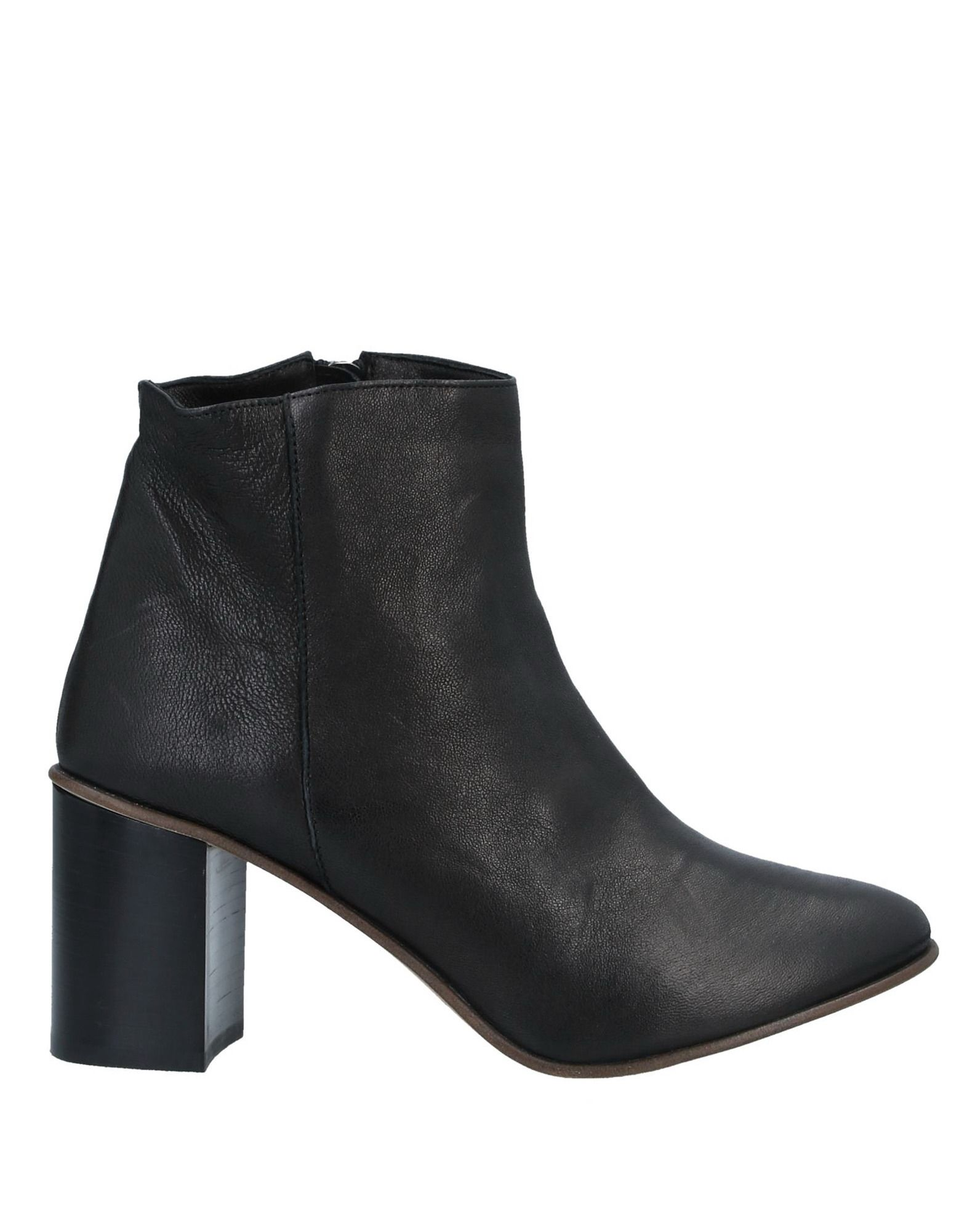 FIORINA Полусапоги и высокие ботинки