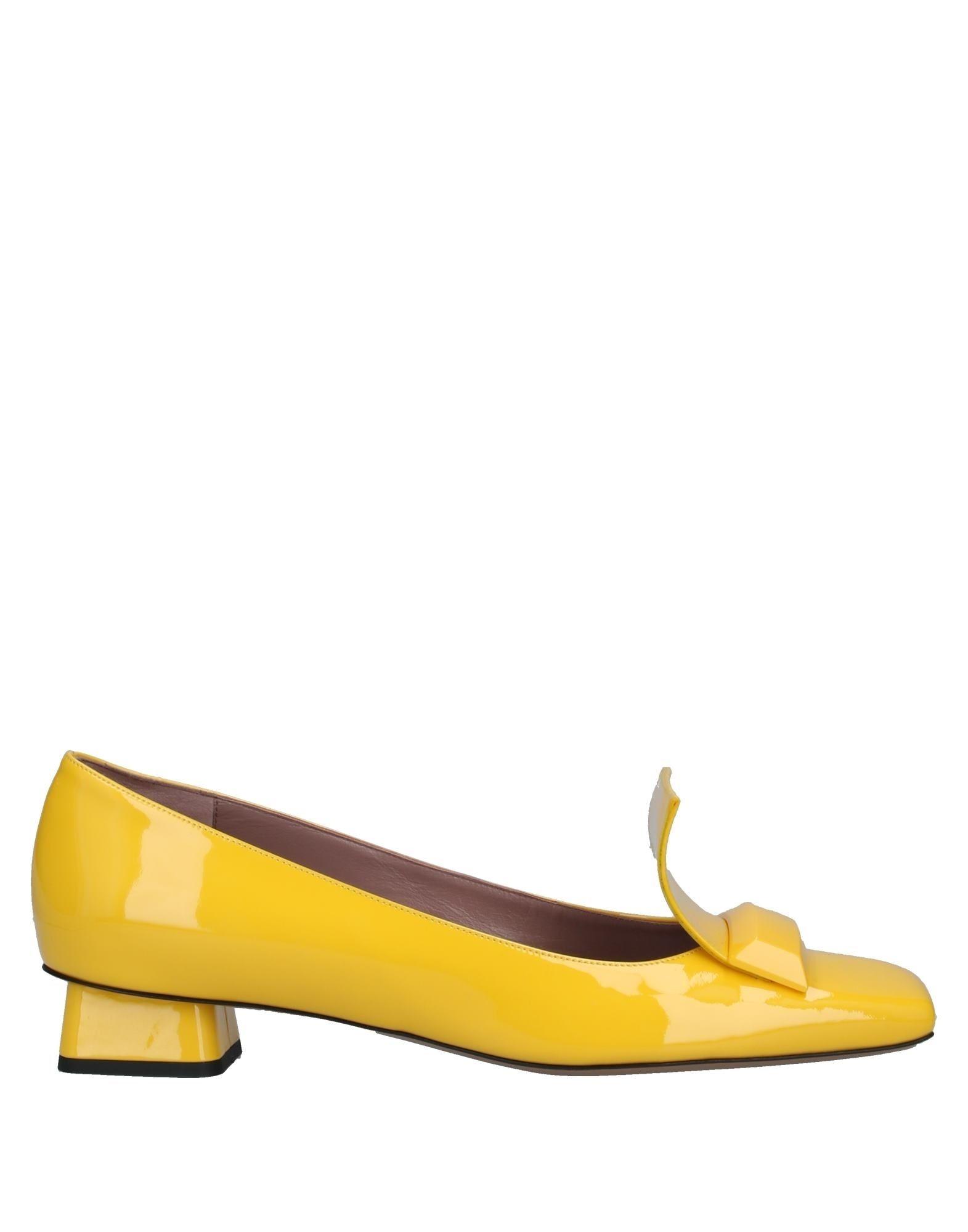 RAYNE Мокасины rayne сандалии