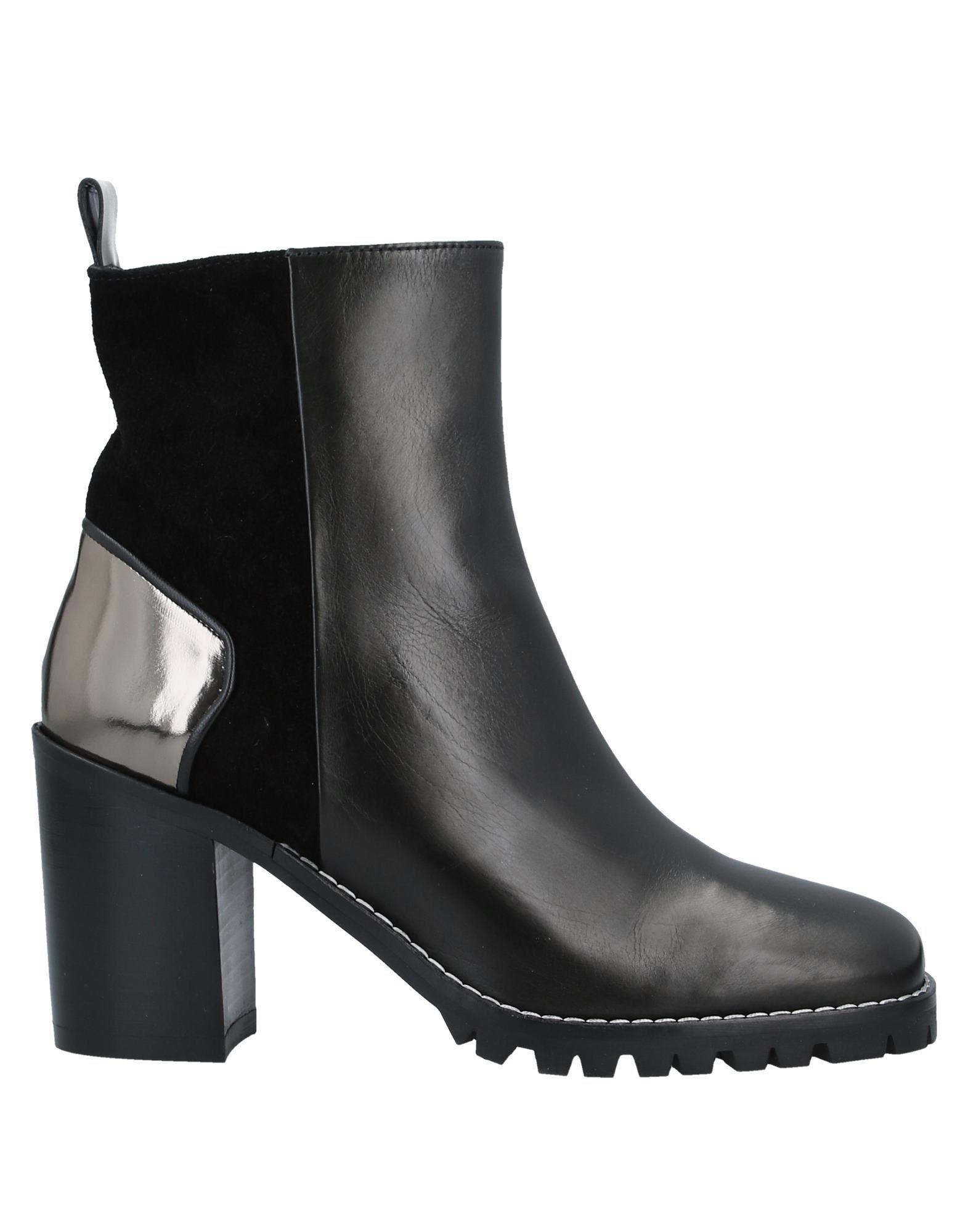 C-DOUX Полусапоги и высокие ботинки mustela gel lavant doux