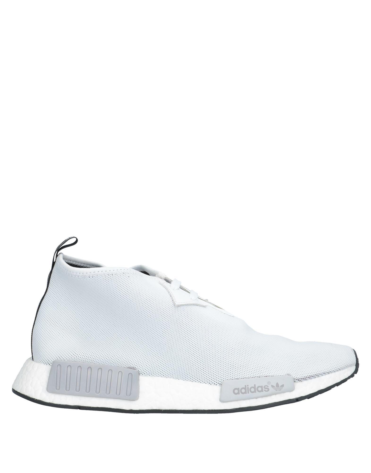цена ADIDAS ORIGINALS Обувь на шнурках онлайн в 2017 году