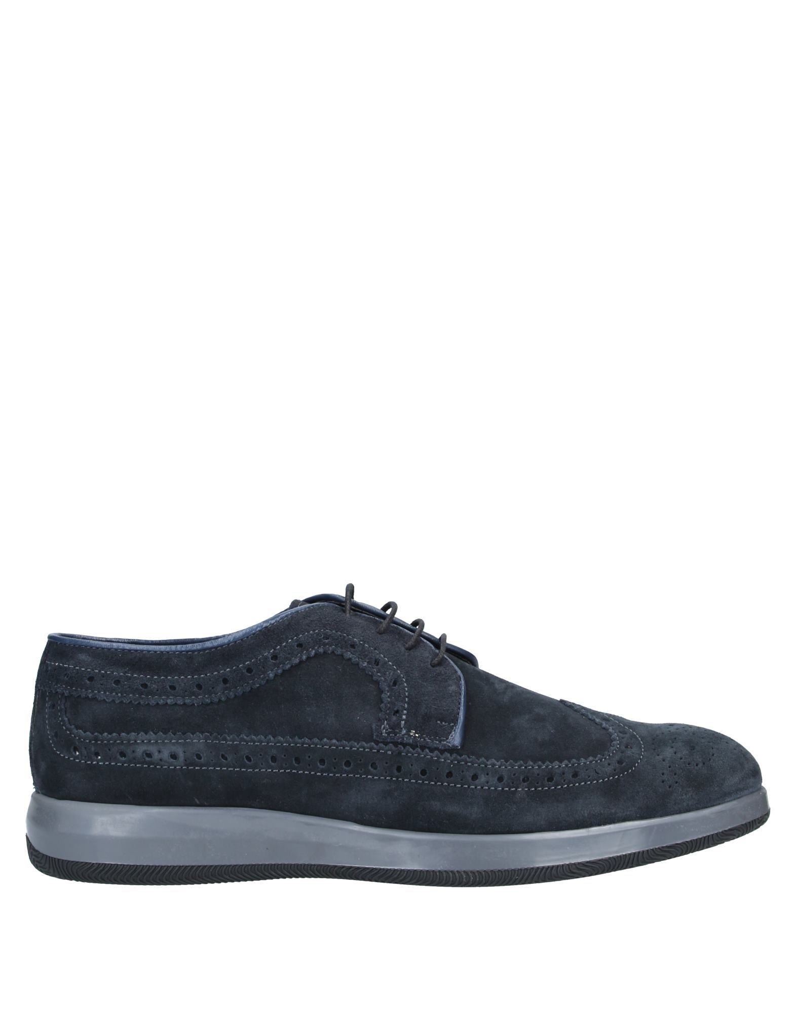 BRUNO VERRI Обувь на шнурках