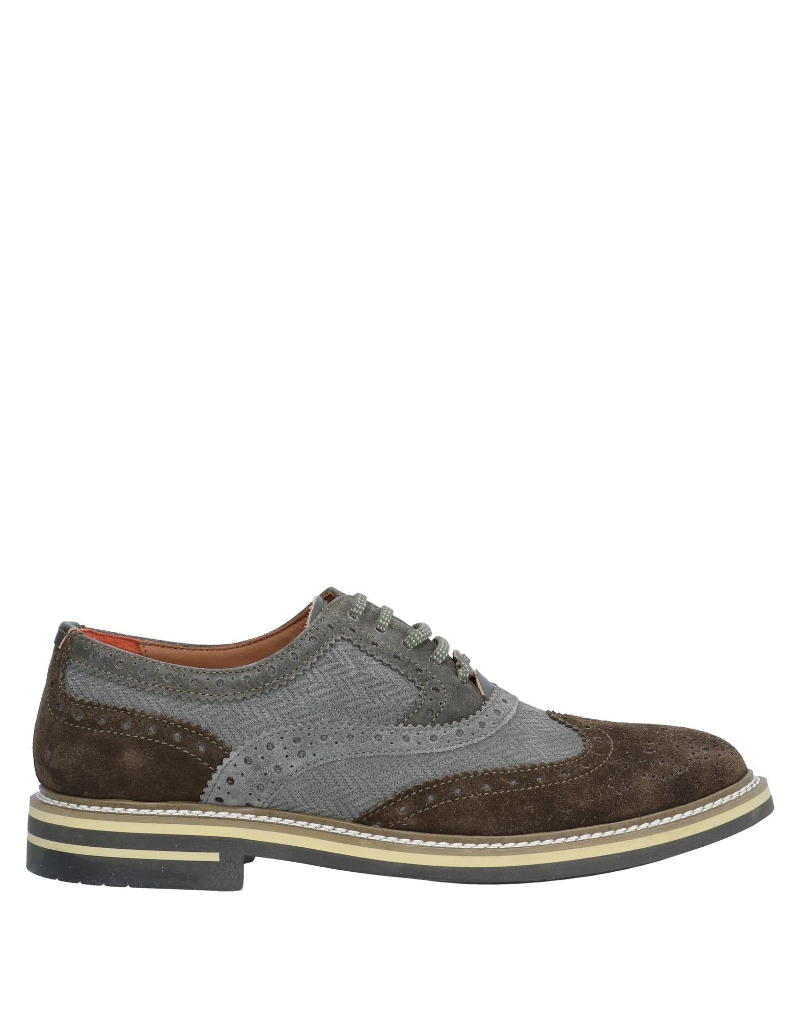 BRIMARTS Обувь на шнурках brimarts обувь на шнурках