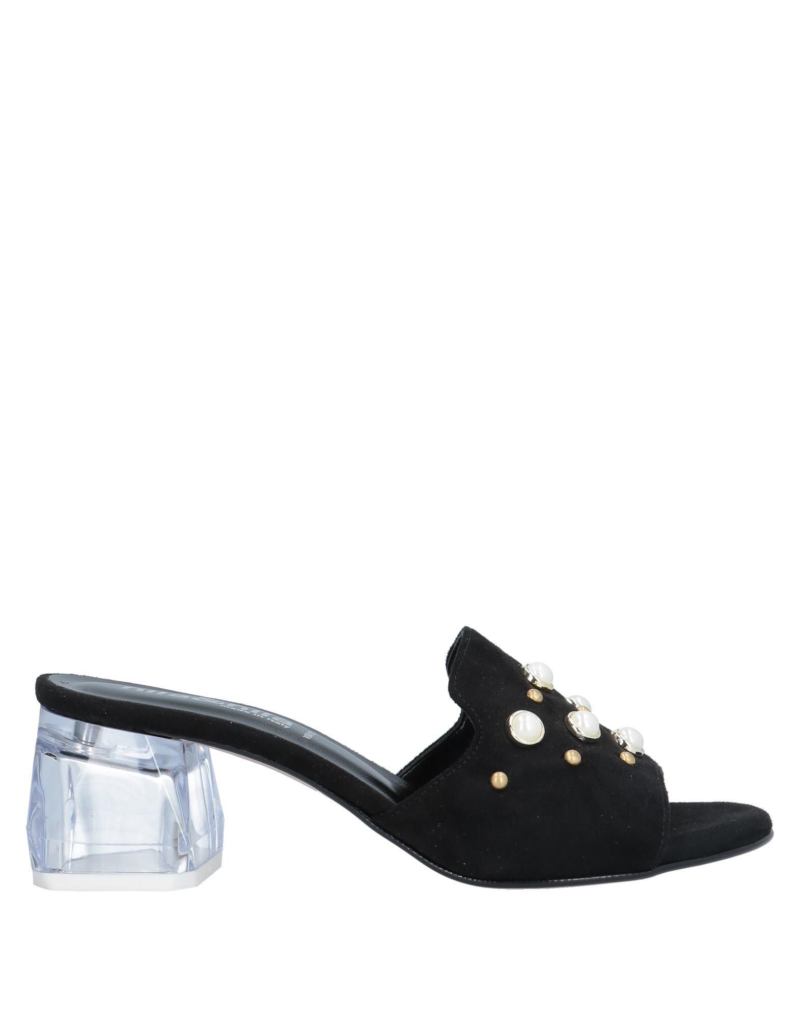 детские резиновые сандалии купить