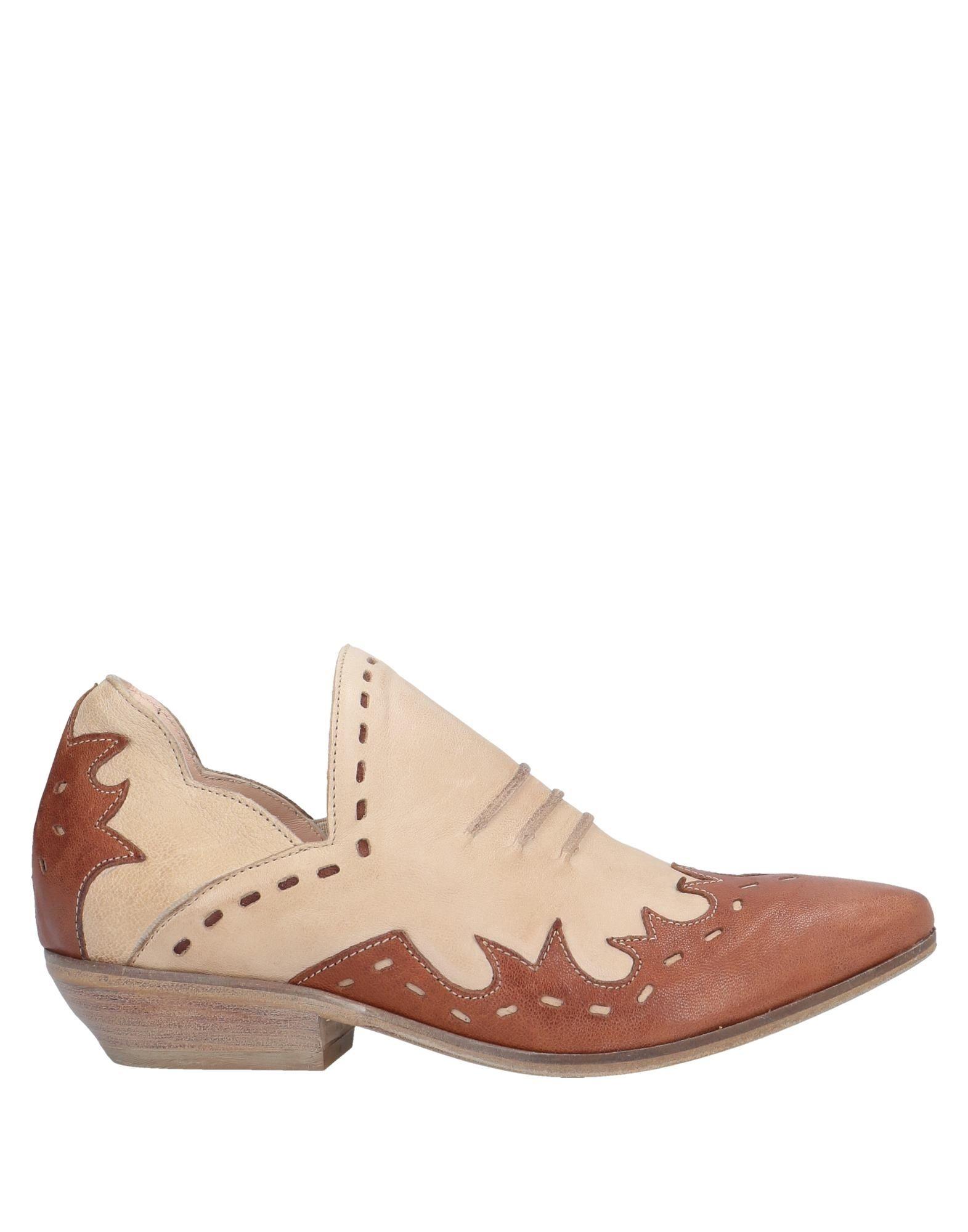 купить сандалии для мальчика в интернет магазине