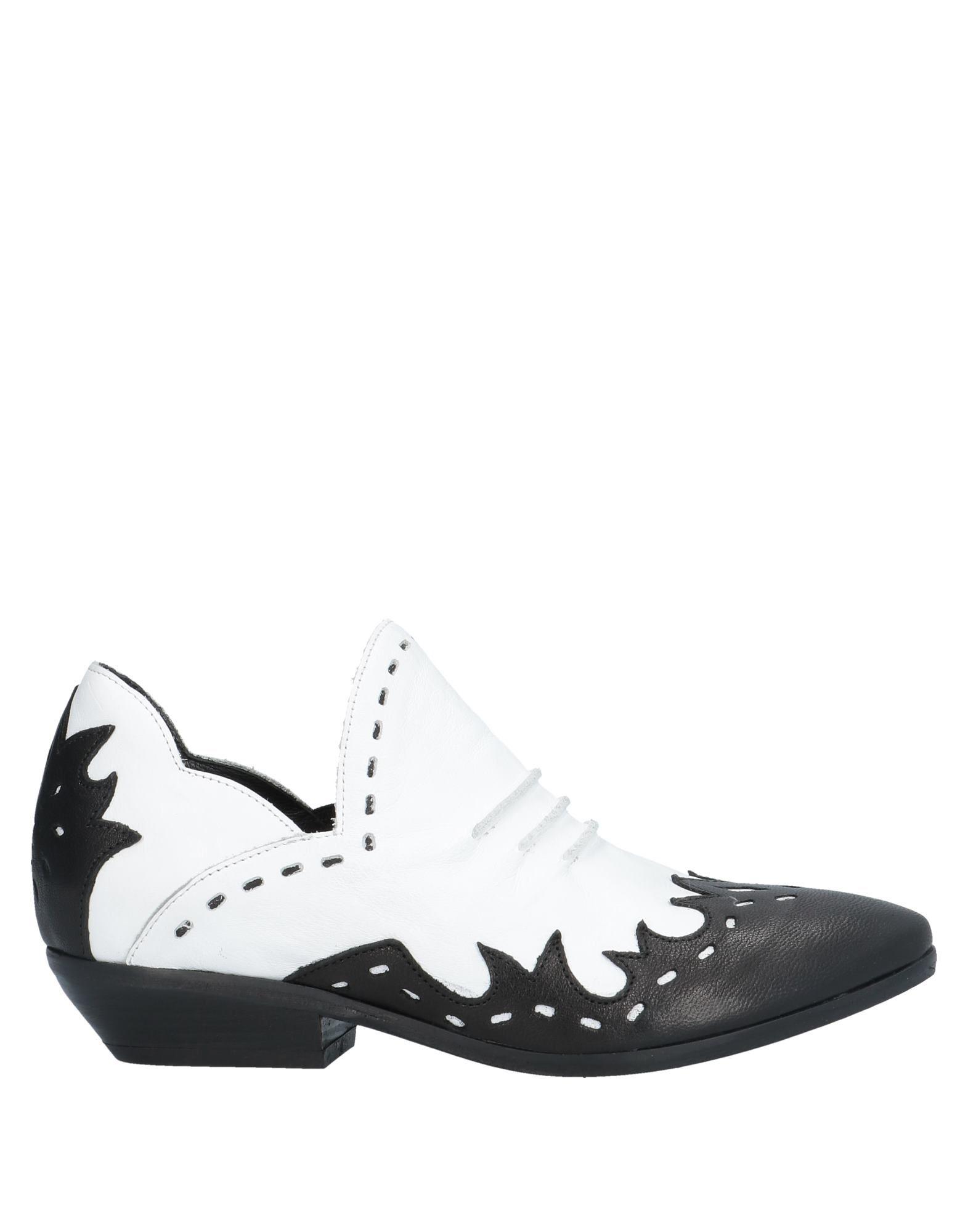 NILA & NILA Ботинки ботинки nila nila