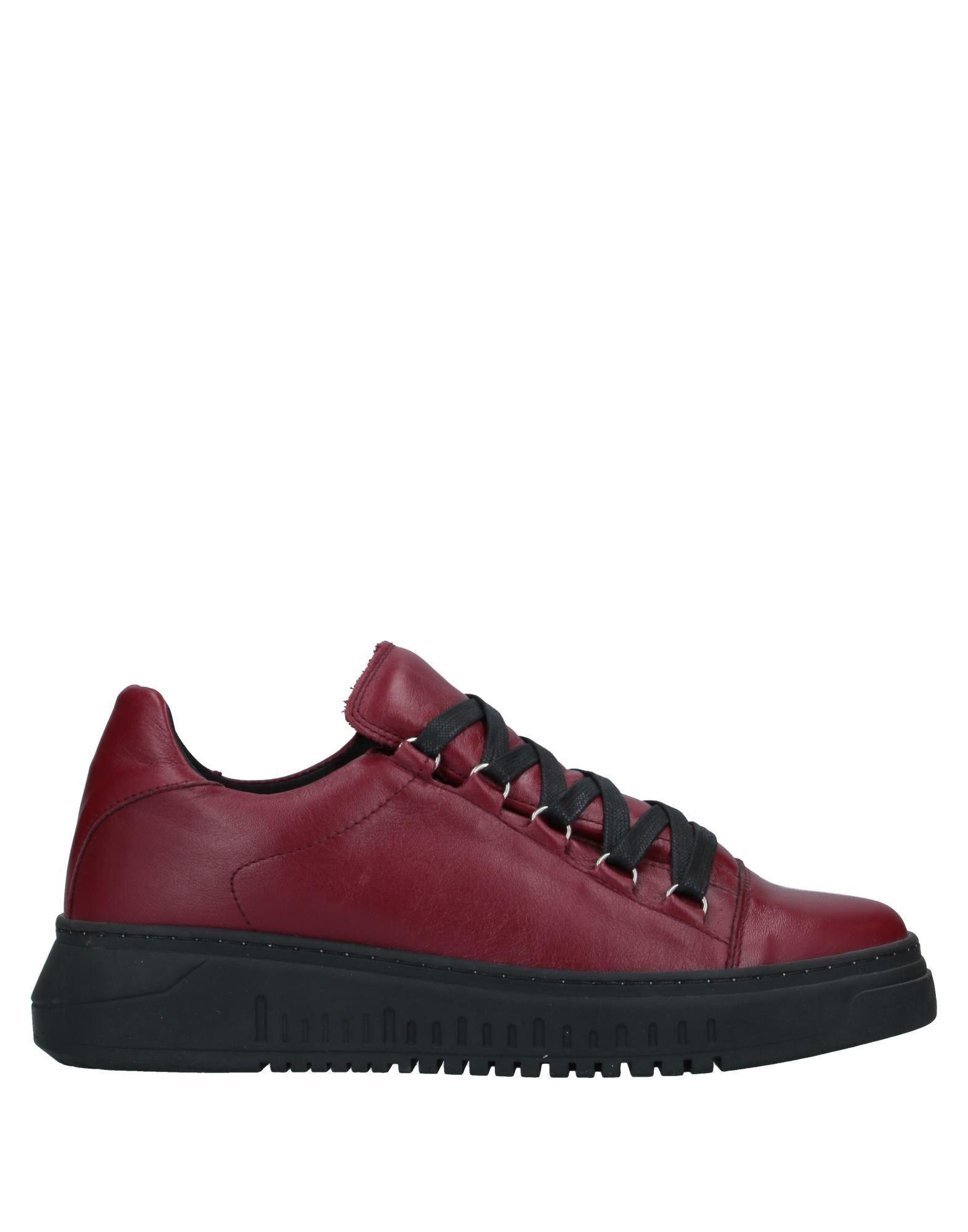 TSD12 Низкие кеды и кроссовки tsd12 низкие кеды и кроссовки