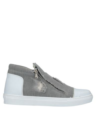 TSD12 Sneakers & Tennis montantes homme