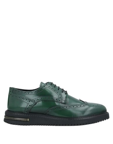 TSD12 Chaussures à lacets homme