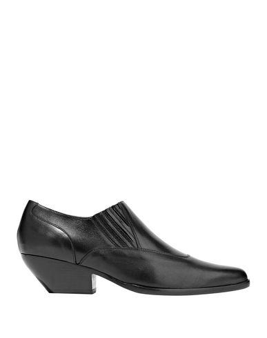 Полусапоги и высокие ботинки VINCE.
