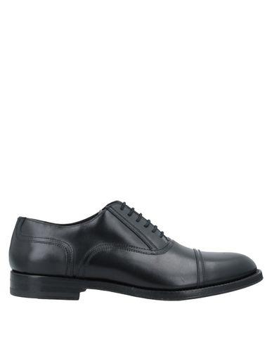 ANTONIO MAURIZI Chaussures à lacets homme
