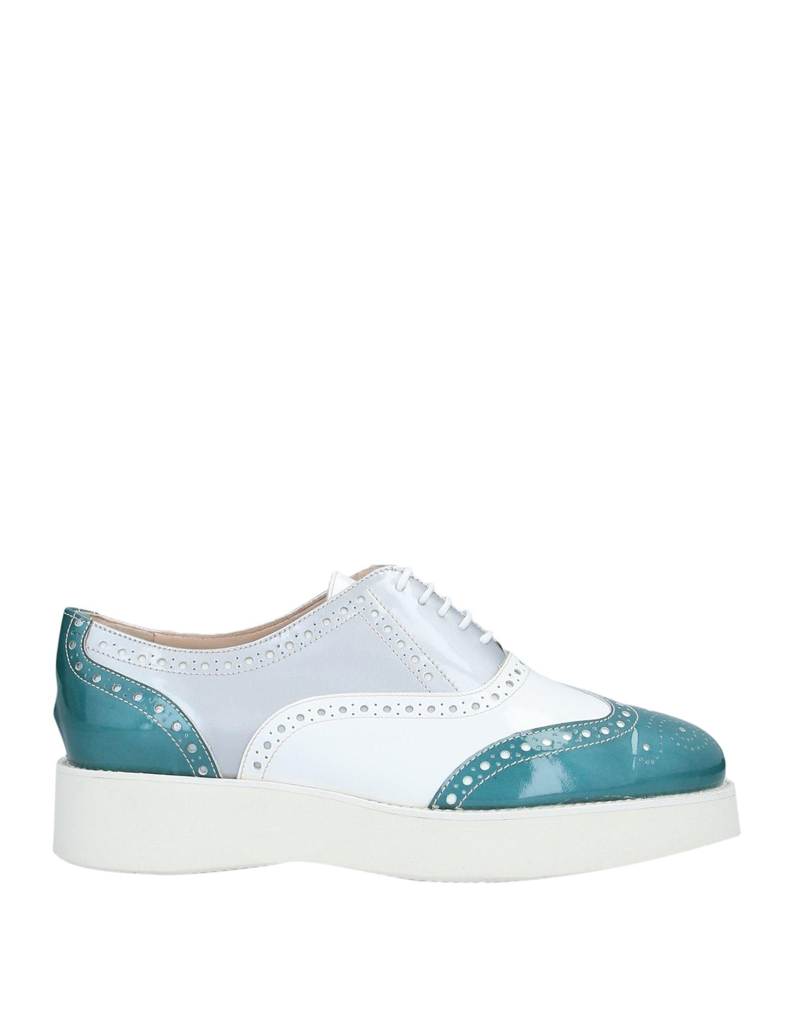 BALDININI TREND Обувь на шнурках