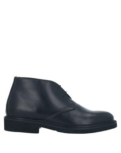 Полусапоги и высокие ботинки MEC'S