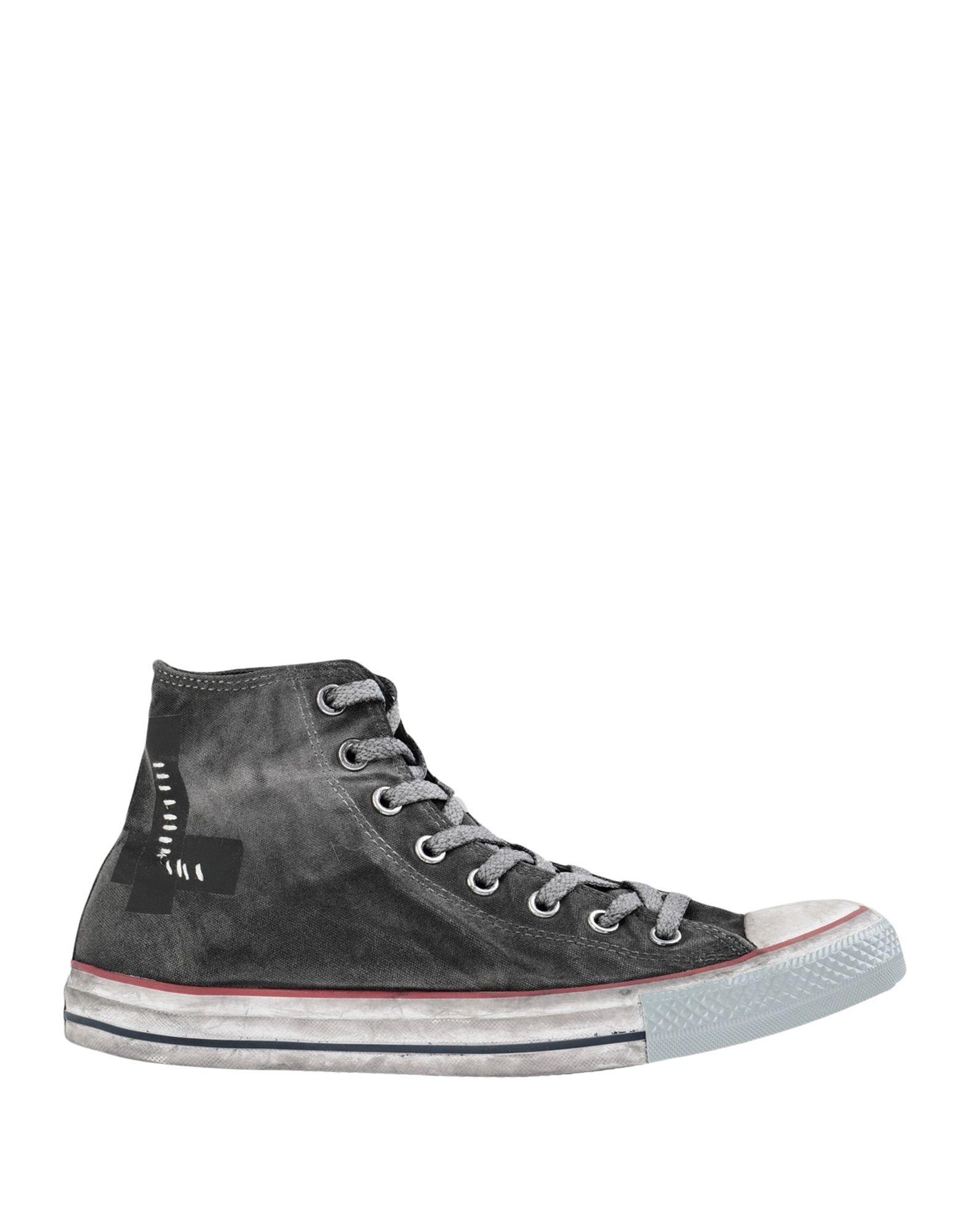 цена на CONVERSE LIMITED EDITION Высокие кеды и кроссовки