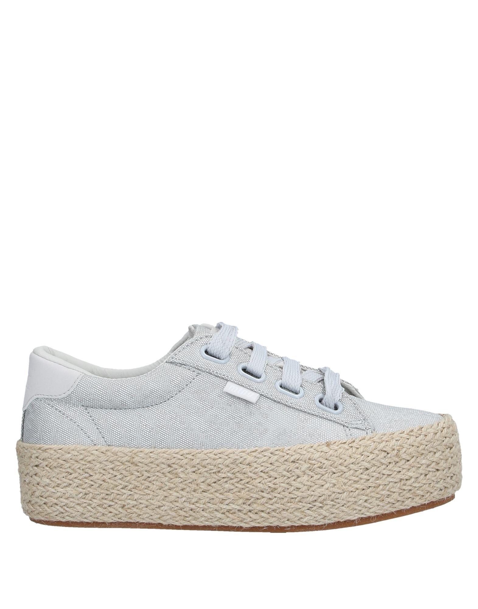 MTNG Низкие кеды и кроссовки mtng сандалии