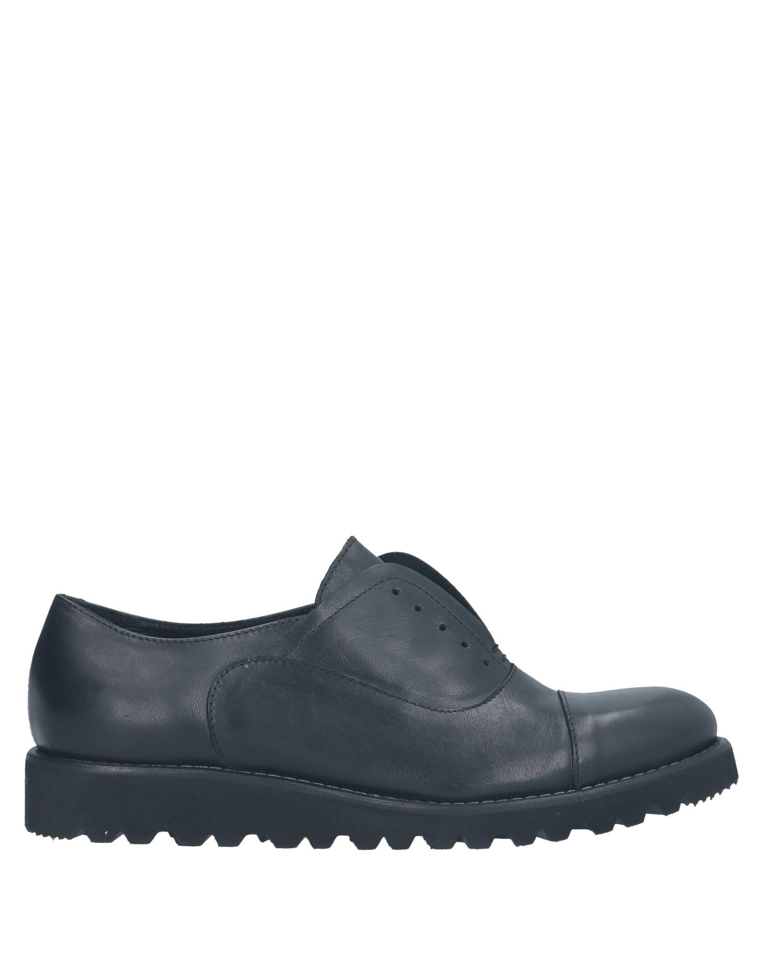 CRISTIAN G Обувь на шнурках cristian delsole жилет
