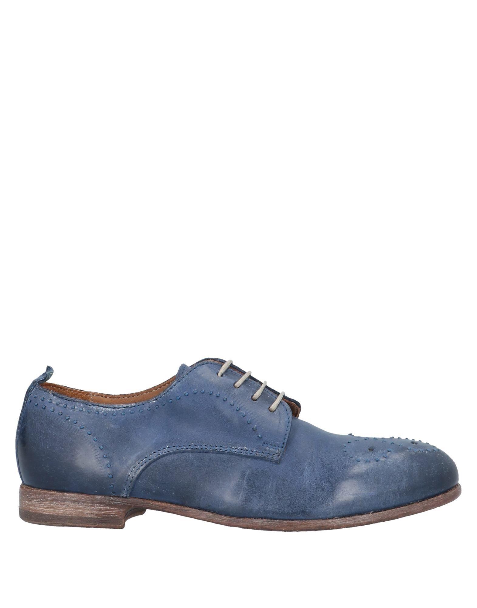 MOMA Обувь на шнурках обувь moma цум