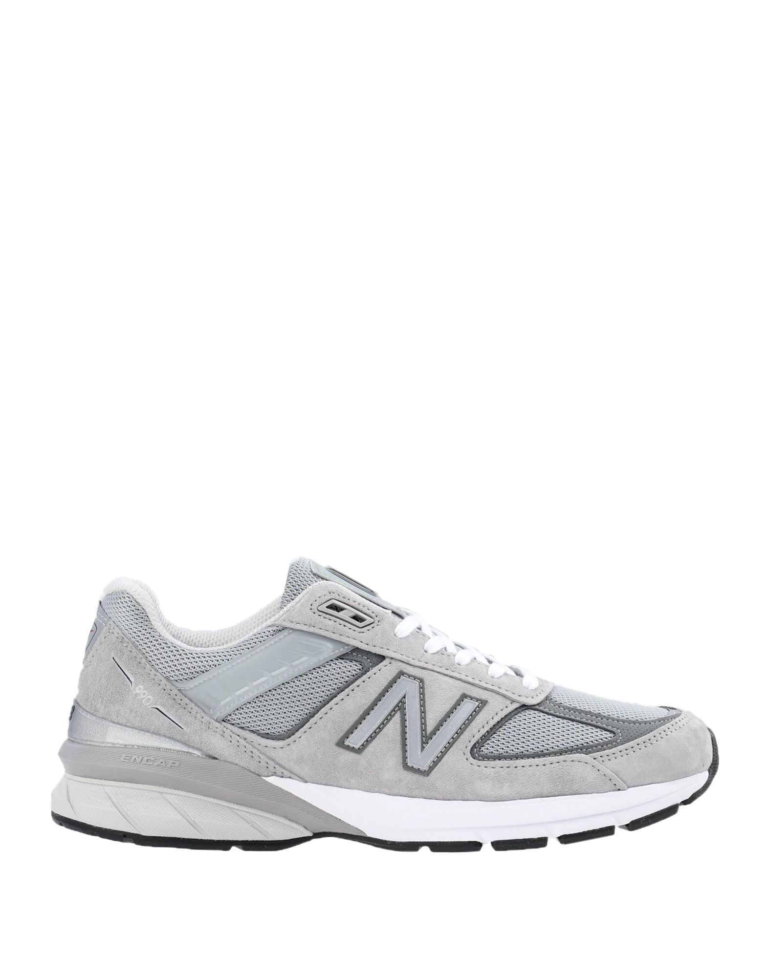 NEW BALANCE Низкие кеды и кроссовки кроссовки мужские new balance 1500 цвет синий m1500ogn d 432 размер 10 5 43 5