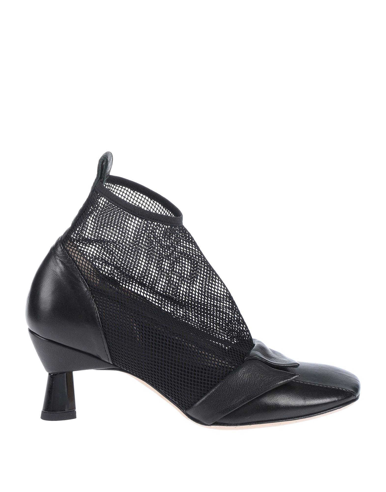 IXOS Полусапоги и высокие ботинки