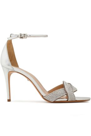 low priced 0c154 08cde Schutz | Sale up to 70% off | US | THE OUTNET