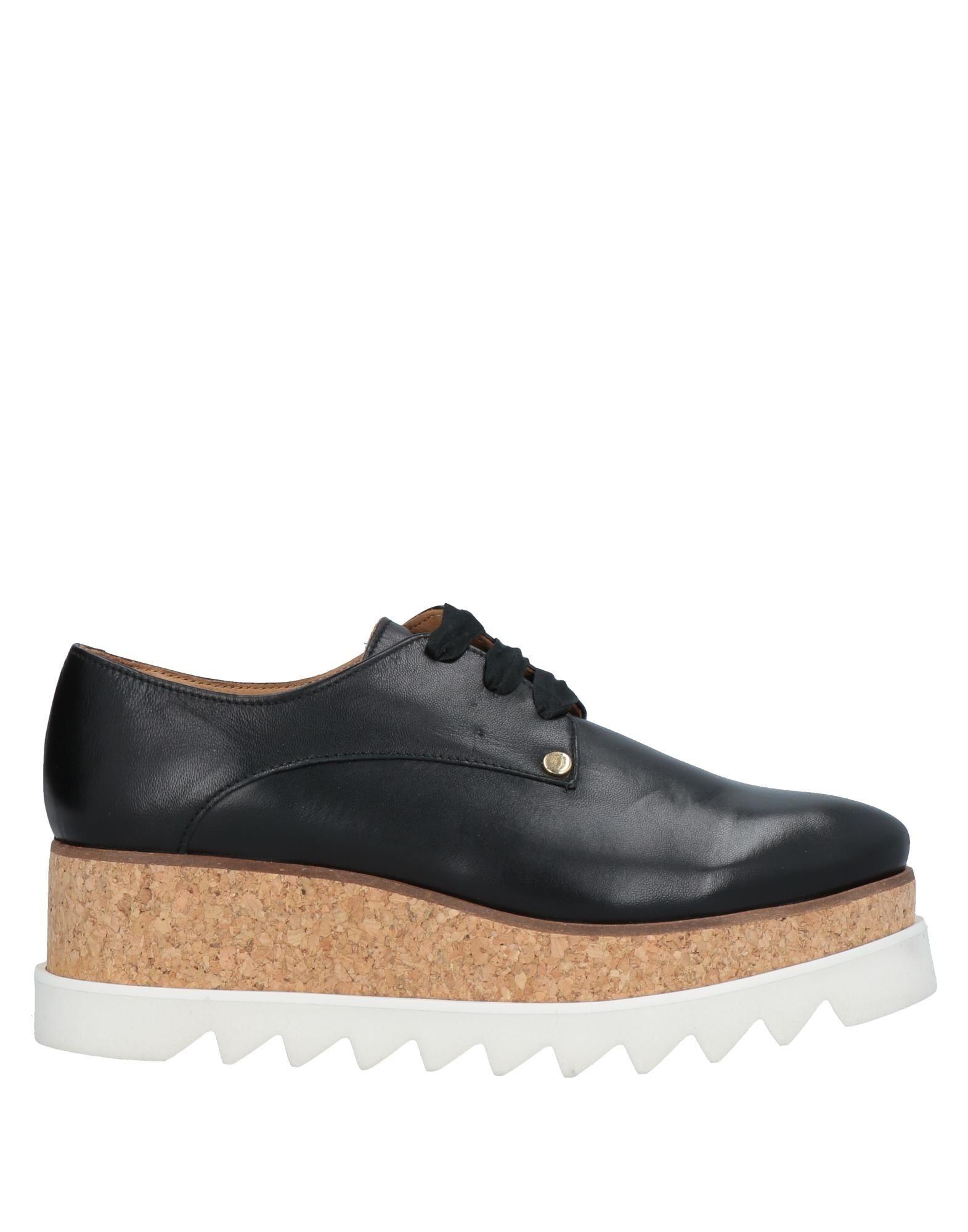 TRUSSARDI JEANS Обувь на шнурках tru trussardi обувь на шнурках