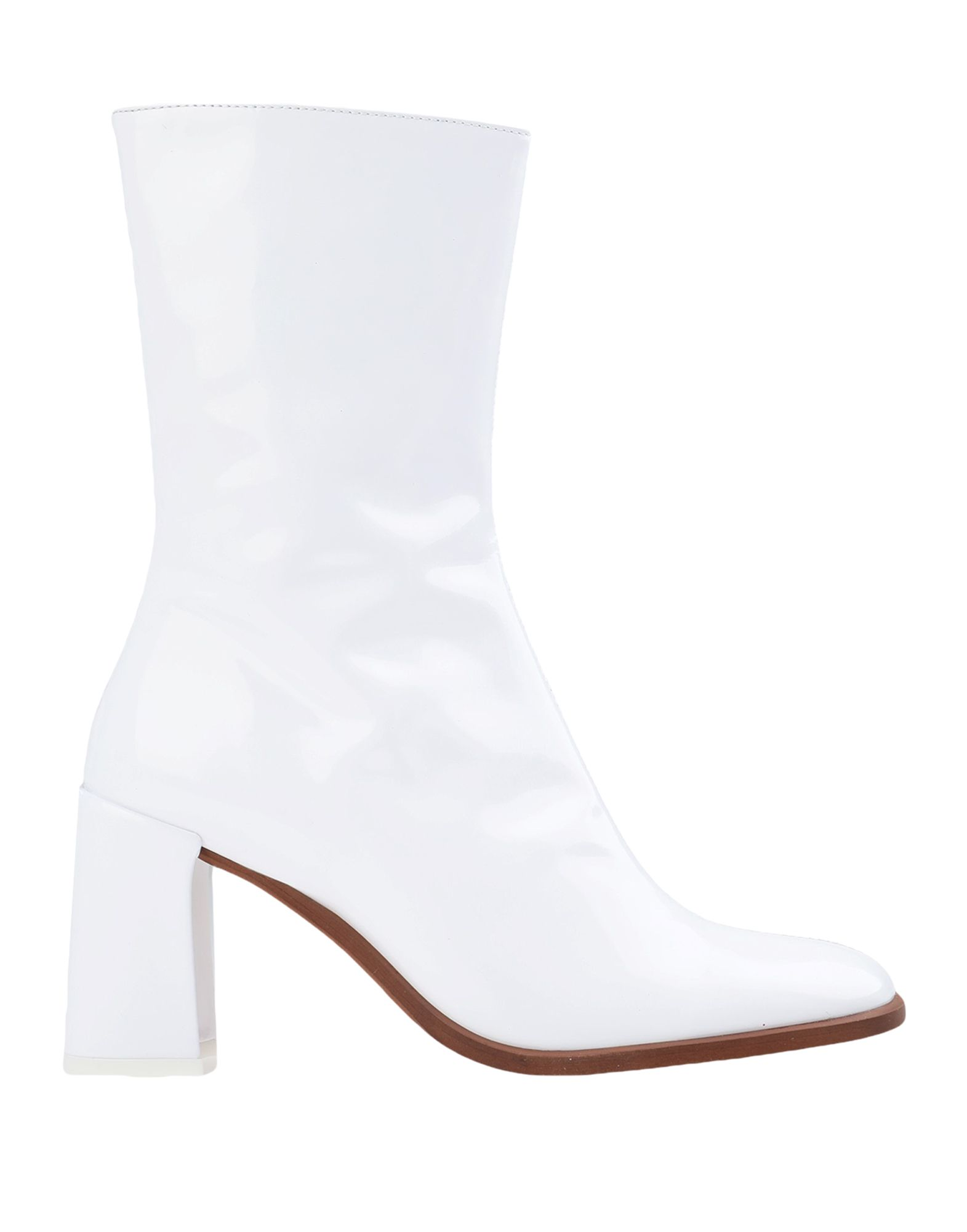 купить E8 by MIISTA Полусапоги и высокие ботинки дешево