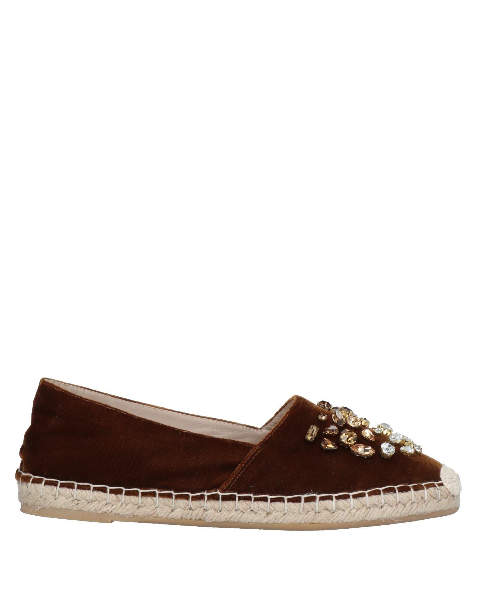 обувь сандалии мужские