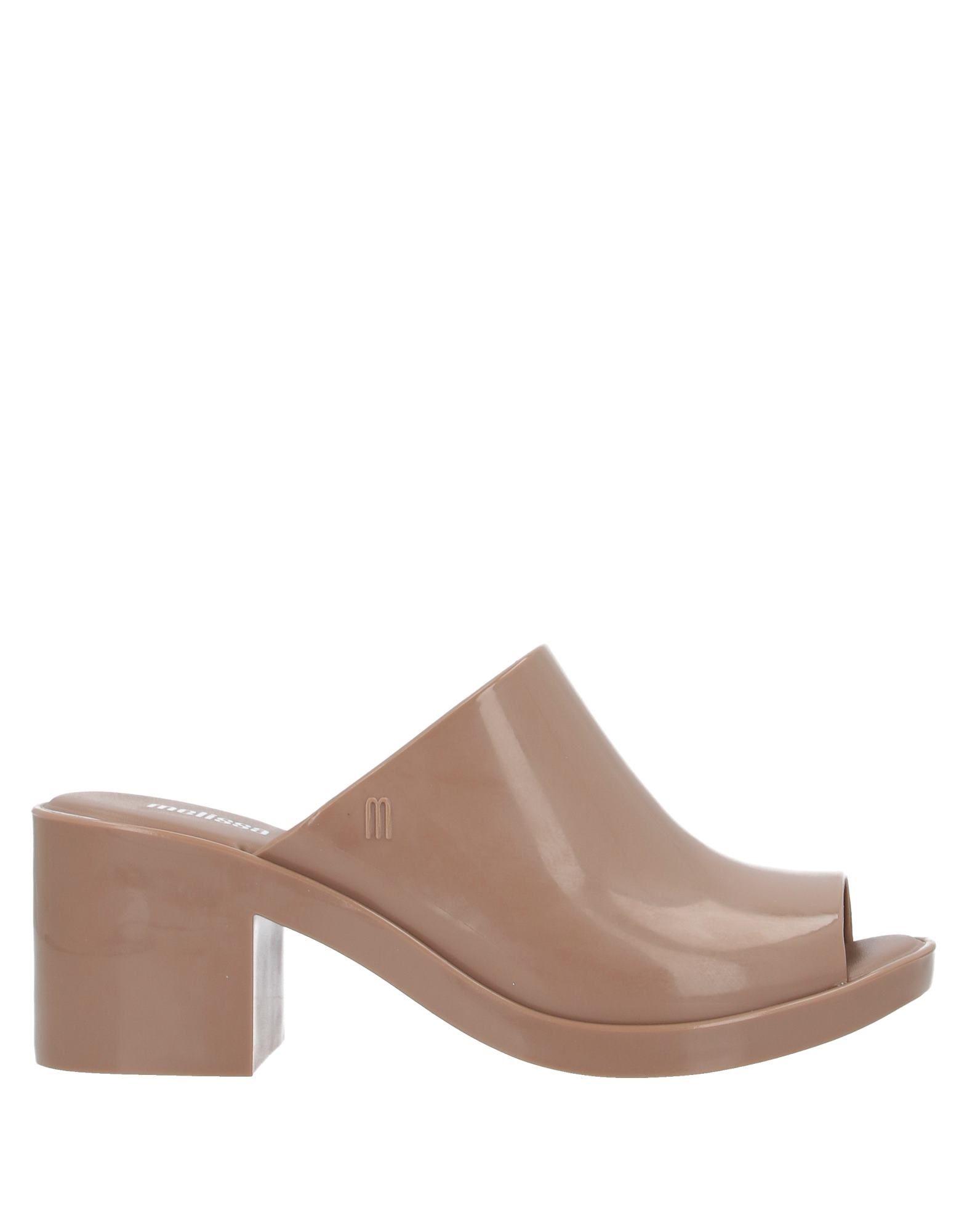 летние сандалии для мужчин