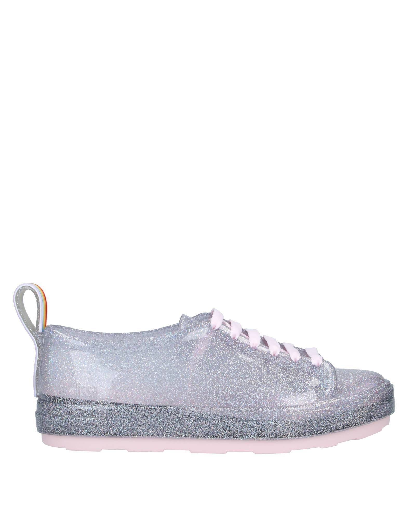 спортивная женская обувь интернет магазин