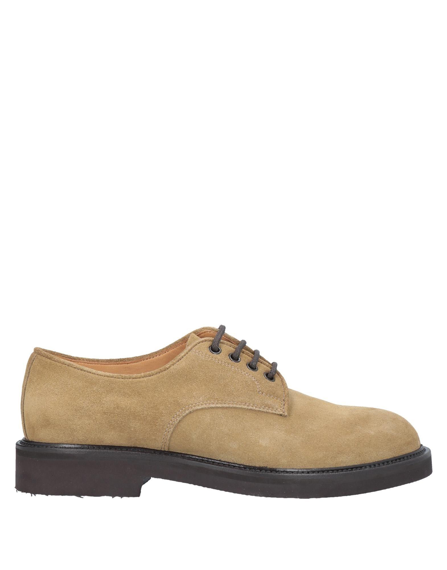 DOUGLAS® Обувь на шнурках