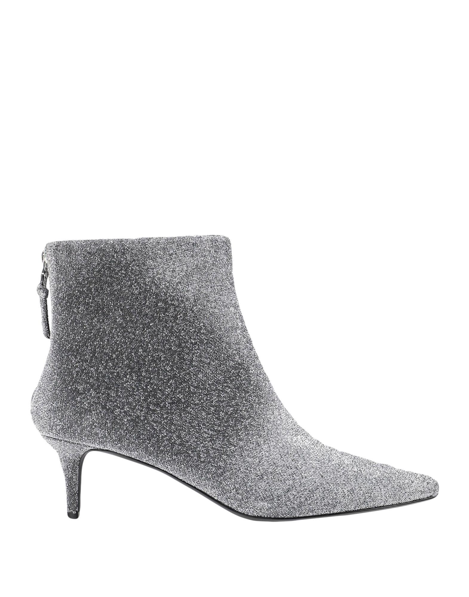 KENDALL + KYLIE Полусапоги и высокие ботинки все цены