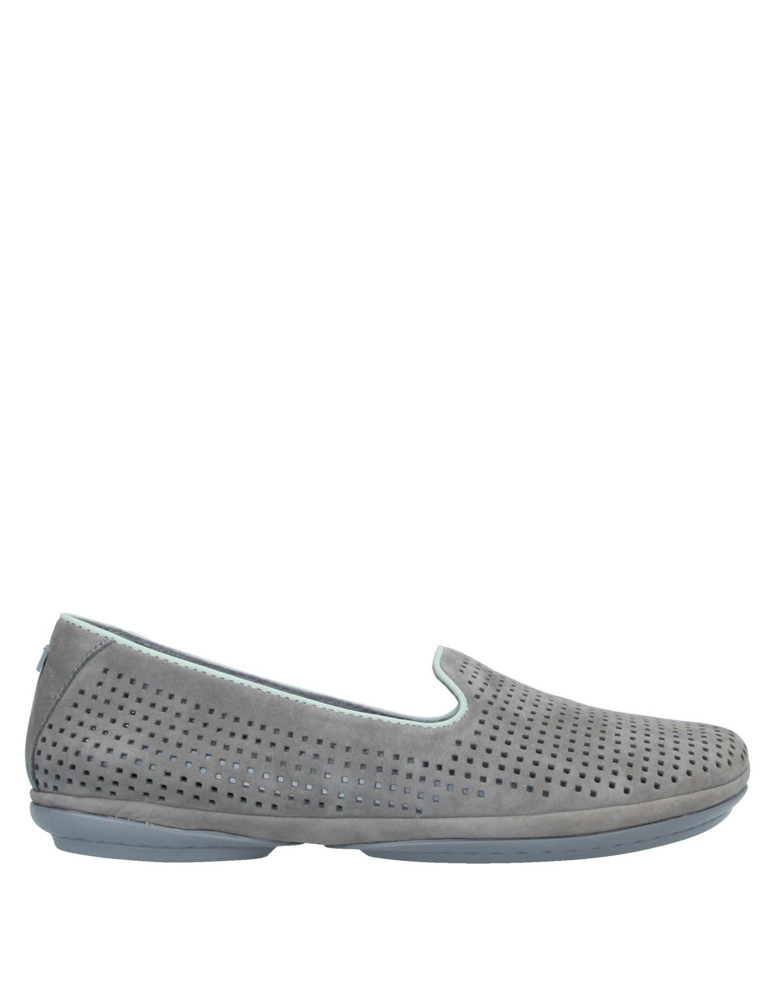 резиновые сандали детские купить